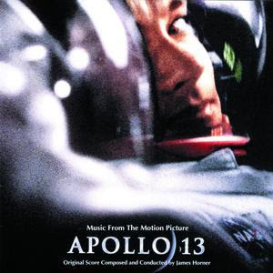 Watch Apollo 13 Free