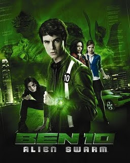 Hindi Dubbed Movie Watch Online
