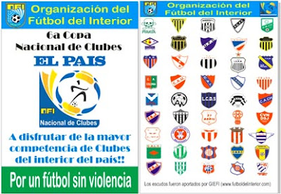 escudos de clubes de futbol: