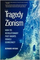 The Tragedy of Zionism