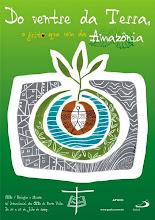 12º Intereclesial das CEBs