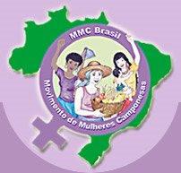 Movimento de Mulheres Camponesas