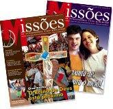 Revista Missões