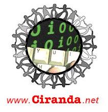 Ciranda Internacional de Informação Independente