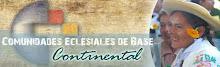 CEBs Articulação Latino-Americana