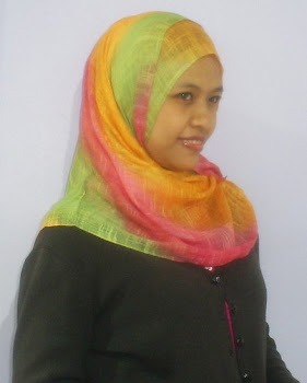 ♥Rainbow Pashmina | First Batch♥