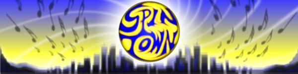 Spintown Music Videos