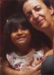 En Buga también con los niñ@s