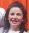 Gabriela villano desde Argentina nos invita a visitar su blog sobre la cuentería