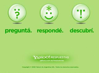Yahoo+preguntas+y+respuestas