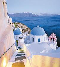 Grecia... noelia :)
