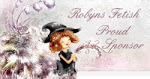 Robyns Fetish Digital Stamps &amp; More