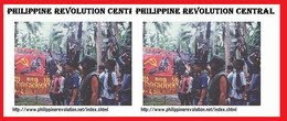 The Philippine Revolutionist