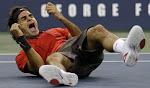 2008 US Open