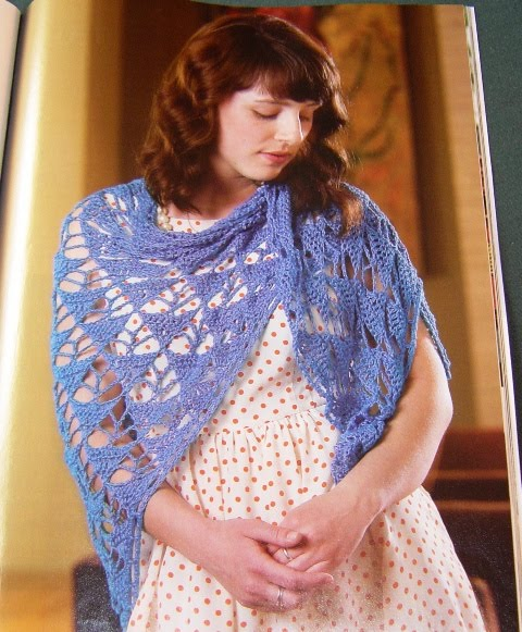 Interweave Crochet Patterns : Enthusiastic crochetoholic: July 2010