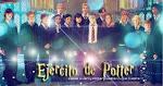 Colegio de Magia del E.P.