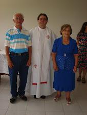 BODAS Mª. CONCHETTA & ANTONIO SORIANO