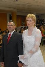 ERIKA  GIBBA  &  VOLMARIO  GUERRA