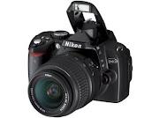 My digital camera