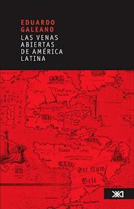 """DESCARGA """"Las venas abiertas de América Latina"""""""