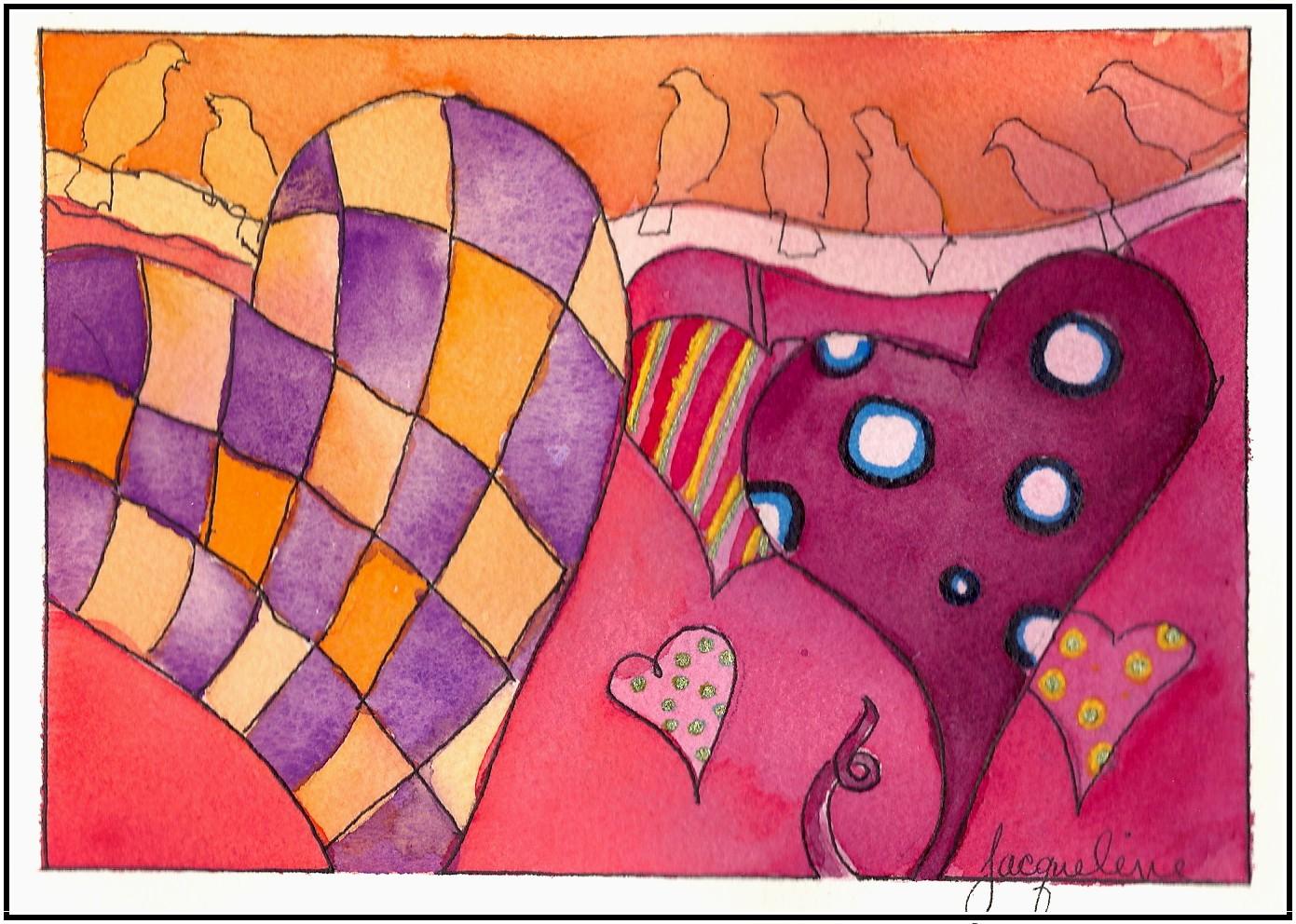 http://1.bp.blogspot.com/_tm8Wd_PMc7U/TVAQYcJm0HI/AAAAAAAAAPs/R8y0q1AqlKc/s1600/Hearts.jpg
