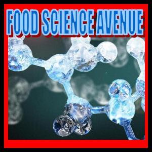 food pasteurization history
