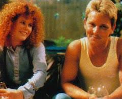 1986 - WINDRIDER