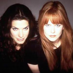 1998 - PRACTICAL MAGIC