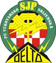 [Logo-SJP_Delta+.jpg]