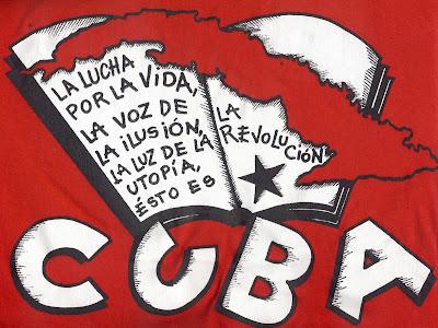 http://1.bp.blogspot.com/_tmugr-2NouI/SQnZ6sUP3BI/AAAAAAAAAOA/-0SZJKVyuRs/s400/CubaRevolucion.jpg