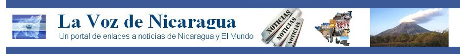 La Voz de Nicaragua