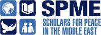 Scholars for Peace in the Middle East
