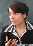 Is Malalai Joya the Bravest Woman in Afghanistan?