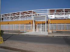 Casa de Encuentro