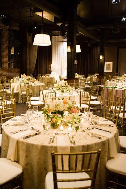 Real Wedding Candace And Don Flora Nova Blog