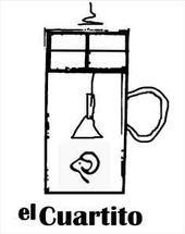 El cuartito cafe