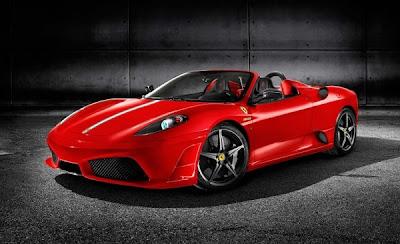 fer430_scud_spi_09_2_gallery_image_large Ferrari 430 Scuderia - 2009