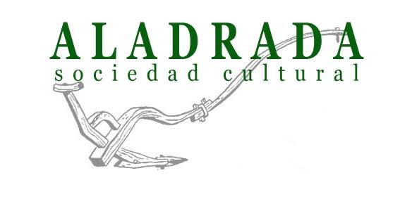 ALADRADA