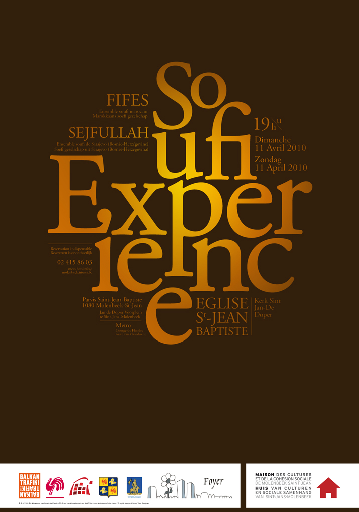 http://1.bp.blogspot.com/_tnPD97LxX44/S7sxR7JsM4I/AAAAAAAAAJs/NyhAqcLT71c/s1600/soufi_Web.jpg
