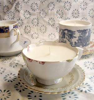 image teacup candles design sponge tutorial