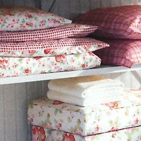 belevenissen van een stadsmuis ikea rosali. Black Bedroom Furniture Sets. Home Design Ideas