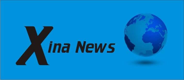Xina News