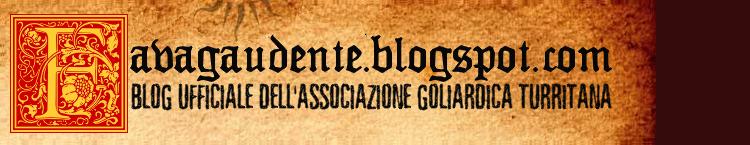favagaudente.blogspot.com