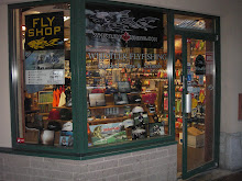 The Whistler Fly Shop           #117-4368 Main Street Whistler B.C.