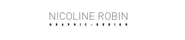 Nicoline Robin