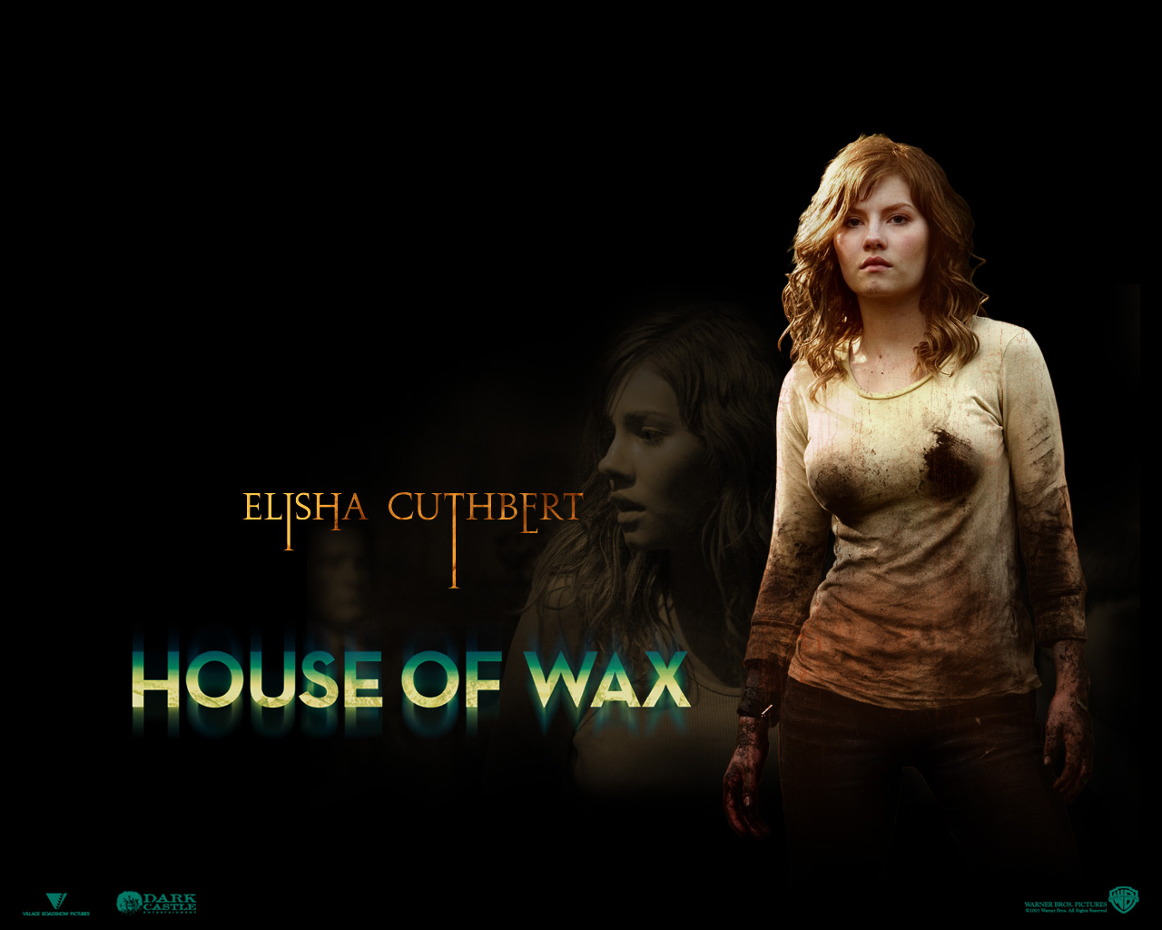 http://1.bp.blogspot.com/_toEVYwWweSk/SxFHY52yurI/AAAAAAAACBk/wdDrXdPoBCY/s1600/Elisha_Cuthbert_in_House_of_Wax_Wallpaper_1_1280.jpg