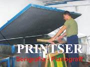 Imprimimos Sobre cualquier material