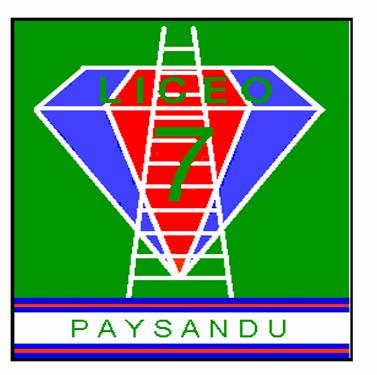 Liceo No. 7 - PAYSANDU