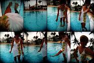 I ♥ Beach Life