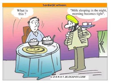 Sardar Cartoons Jokes Alt Quot Sardar Cartoon
